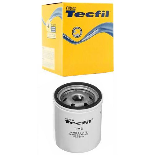 filtro-oleo-chevrolet-celta-1-0-1-4-2001-a-2016-psl18m-tecfil-hipervarejo-2