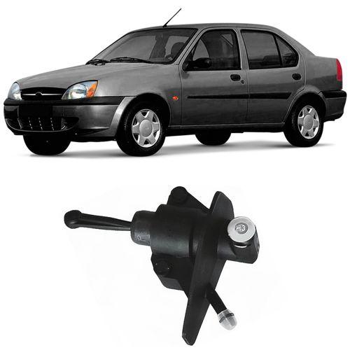 cilindro-mestre-embreagem-ford-fiesta-sedan-2002-a-2004-sachs-hipervarejo-2