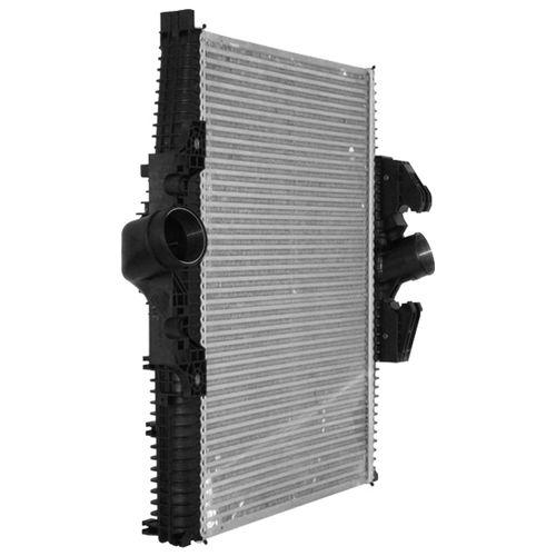 intercooler-radiador-mercedes-axor-om-457-la-2011-a-2017-metal-leve-hipervarejo-1