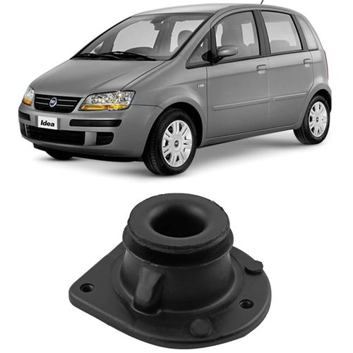 coxim-amortecedor-fiat-idea-2006-a-2016-dianteiro-motorista-passageiro-partflex-hipervarejo-2