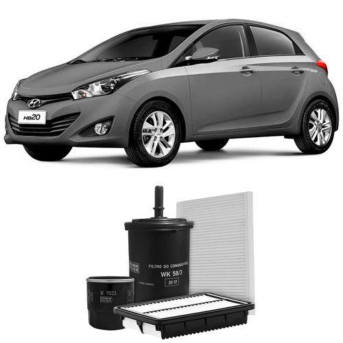 kit-filtro-hyundai-hb20-1-0-12v-flex-2013-a-2018-mann-sp-1-1068-4-hipervarejo-2