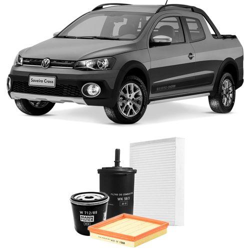 kit-filtro-saveiro-1-6-16v-flex-2015-a-2018-mann-sp-1-1070-4-hipervarejo-2