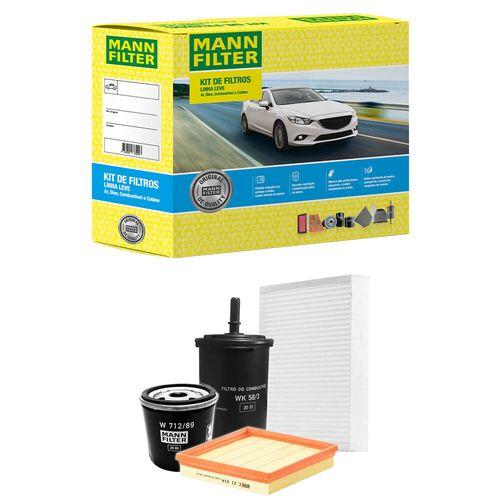 kit-filtro-saveiro-1-6-16v-flex-2015-a-2018-mann-sp-1-1070-4-hipervarejo-3