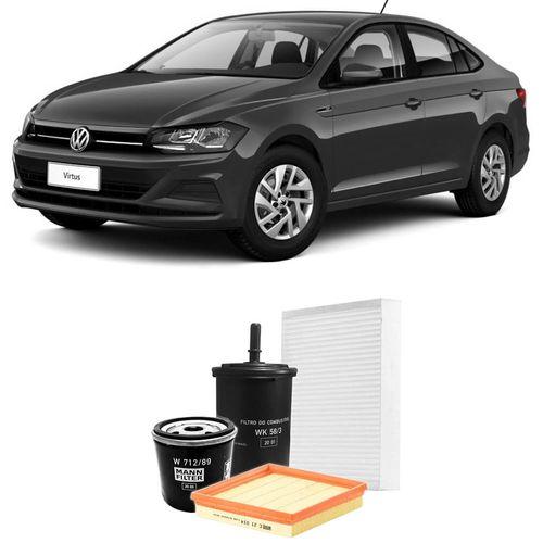 kit-filtro-volkswagen-virtus-1-6-16v-flex-2018-a-2019-mann-sp-1-1070-4-hipervarejo-2