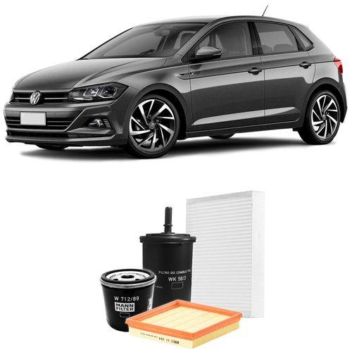 kit-filtro-volkswagen-polo-1-6-16v-flex-2018-a-2019-mann-sp-1-1070-4-hipervarejo-2