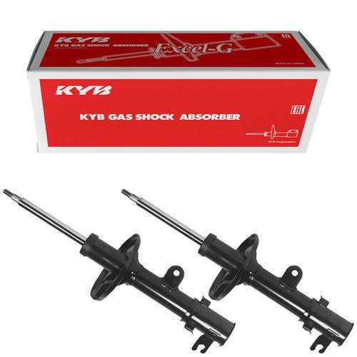 2-amortecedor-kia-sportage-2005-a-2010-dianteiro-339742-kayaba-hipervarejo-3