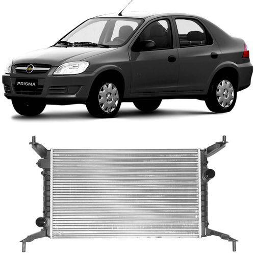 radiador-chevrolet-prisma-2009-a-2011-sem-ar-cr-2135-000s-metal-leve-hipervarejo-2