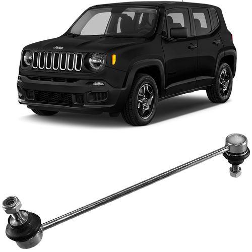 bieleta-estabilizadora-jeep-renegade-2015-a-2019-dianteiro-motorista-passageiro-sl326-solopes-hipervarejo-2
