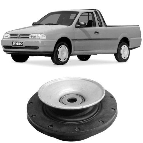 coxim-amortecedor-volkswagen-saveiro-96-a-2000-dianteiro-mb352a-mobensani-hipervarejo-2