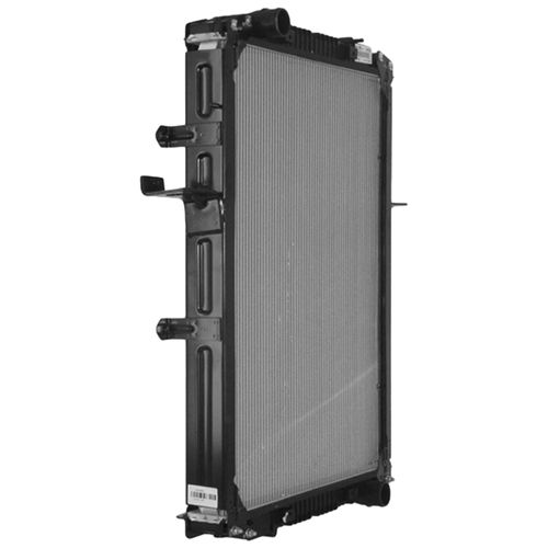 radiador-ford-cargo-1731-cummins-c-2018-a-2020-sem-ar-cr2158000p-metal-leve-hipervarejo-1