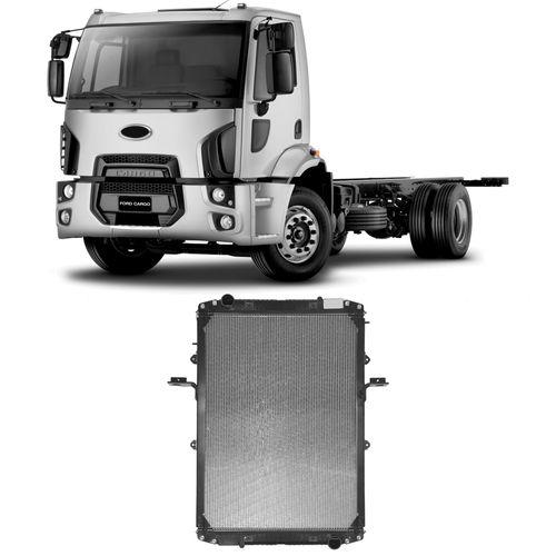 radiador-ford-cargo-1731-cummins-c-2018-a-2020-sem-ar-cr2158000p-metal-leve-hipervarejo-2
