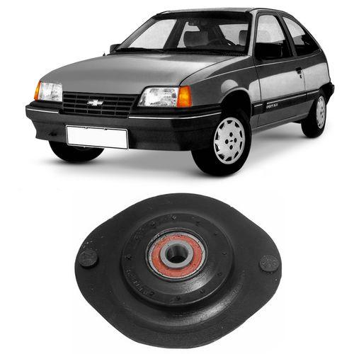 coxim-amortecedor-chevrolet-kadett-89-a-98-dianteiro-motorista-passageiro-mb1121-mobensani-hipervarejo-2