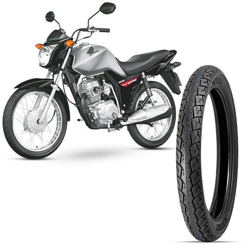 pneu-moto-cg-125-levorin-by-michelin-aro-18-90-90-18-57p-traseiro-matrix-hipervarejo-1