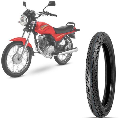 pneu-moto-hunter-125-levorin-by-michelin-aro-18-90-90-18-57p-traseiro-matrix-hipervarejo-1