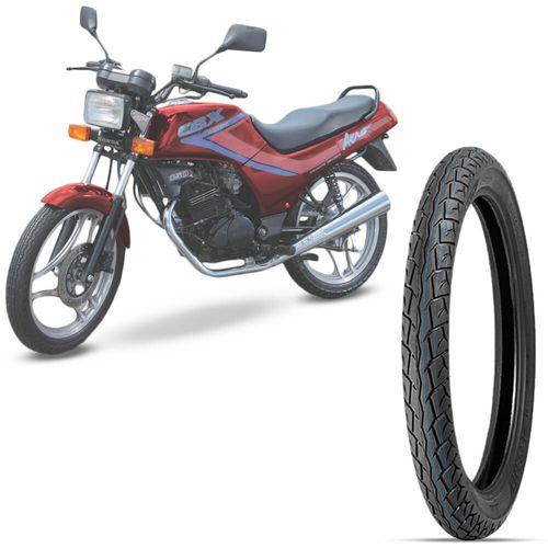 pneu-moto-cbx-150-aero-levorin-by-michelin-aro-18-80-100-18-47p-tt-dianteiro-matrix-hipervarejo-1