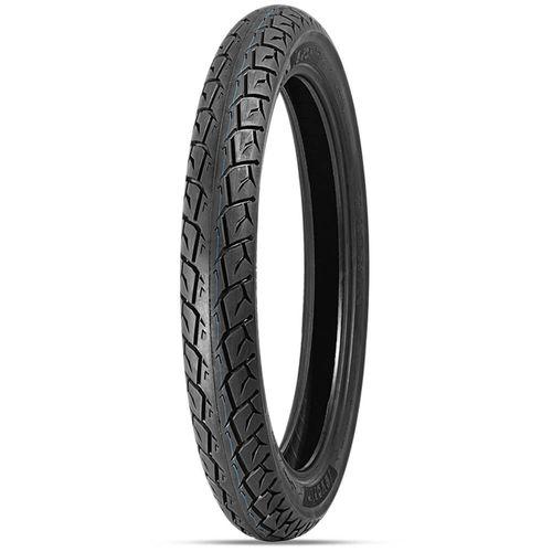 pneu-pneu-moto-ybr-125-levorin-by-michelin-aro-18-90-90-18-57p-traseiro-matrix-hipervarejo-2