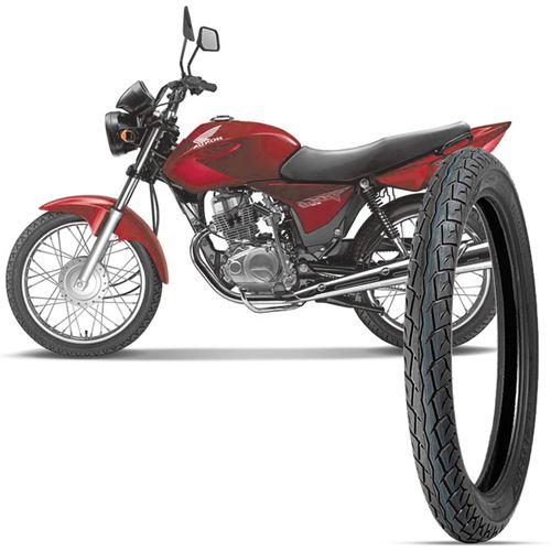 pneu-moto-cg-150-levorin-by-michelin-aro-18-80-100-18-47p-dianteiro-matrix-hipervarejo-1