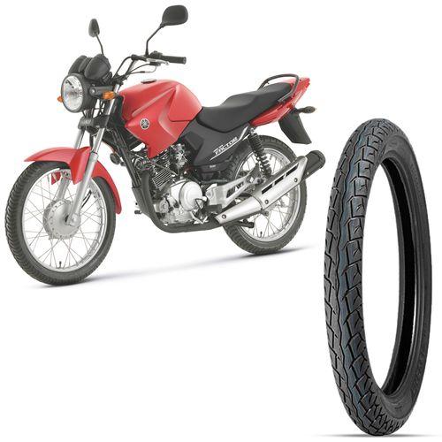 pneu-moto-ybr-125-factor-levorin-by-michelin-aro-18-80-100-18-47p-tt-dianteiro-matrix-hipervarejo-1