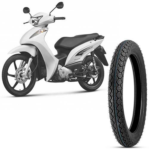 pneu-moto-biz-125-levorin-by-michelin-aro-14-80-100-14-49l-tl-traseiro-dakar-evo-hipervarejo-1
