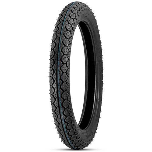 pneu-moto-biz-125-levorin-by-michelin-aro-14-80-100-14-49l-tl-traseiro-dakar-evo-hipervarejo-2
