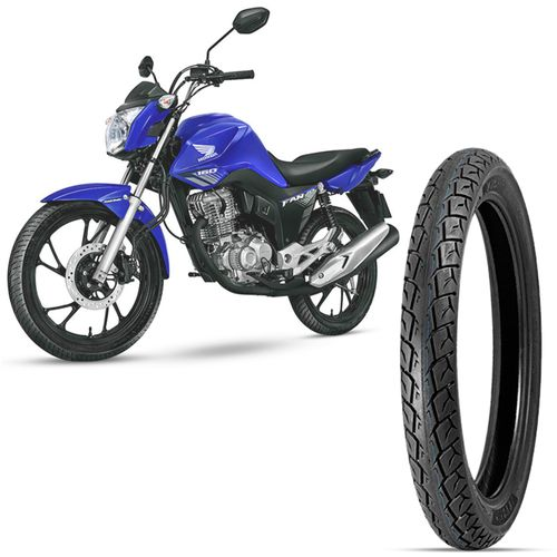 pneu-moto-cg-160-levorin-by-michelin-aro-18-90-90-18-57p-traseiro-matrix-hipervarejo-1
