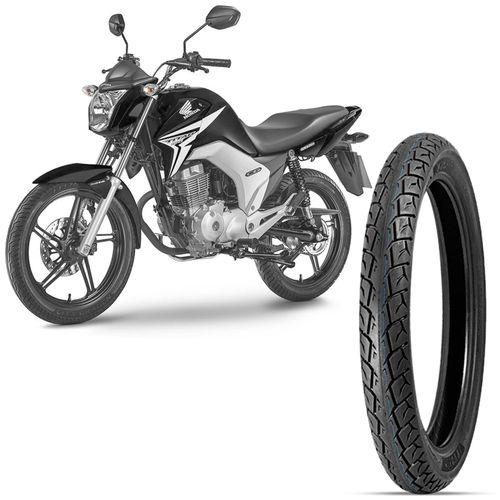 pneu-moto-cg-150-levorin-by-michelin-aro-18-90-90-18-57p-traseiro-matrix-hipervarejo-1