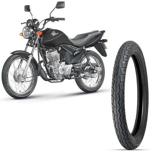 pneu-moto-cg-125-levorin-by-michelin-aro-18-80-100-18-47p-dianteiro-matrix-hipervarejo-1