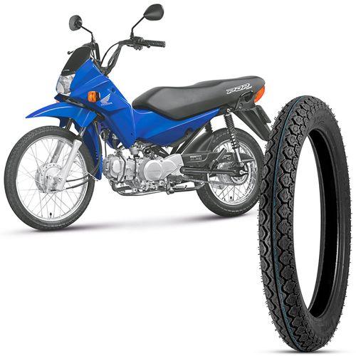 pneu-moto-pop-100-levorin-by-michelin-aro-14-80-100-14-49l-tl-traseiro-dakar-evo-hipervarejo-1