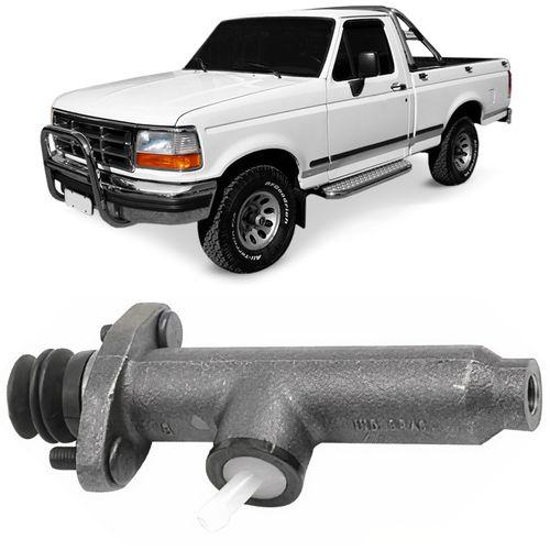 cilindro-mestre-pedal-embreagem-ford-f1000-80-a-98-trw-hipervarejo-2
