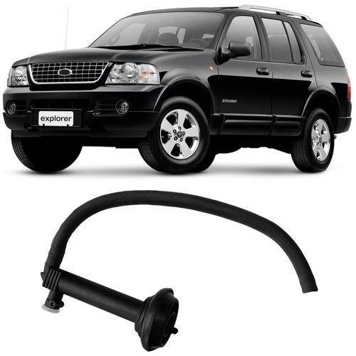 cilindro-mestre-pedal-embreagem-ford-ranger-95-a-2012-trw-hipervarejo-2