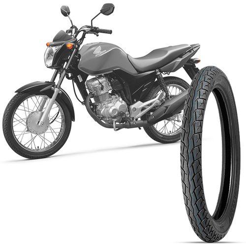 pneu-moto-cg-160-levorin-by-michelin-aro-18-80-100-18-47p-tt-dianteiro-matrix-hipervarejo-1