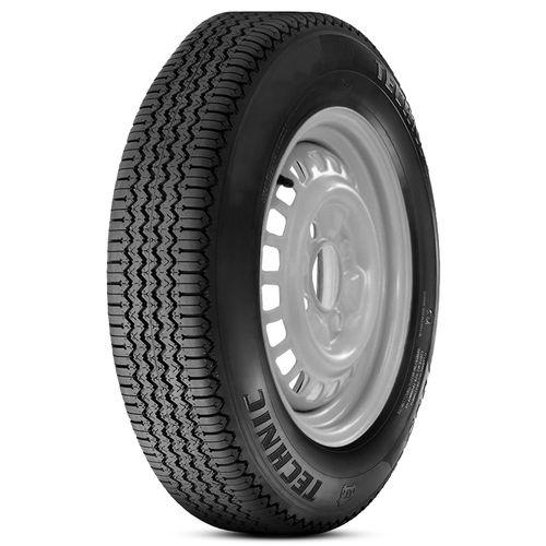 pneu-technic-aro-15-5-60-15-79p-t-300-volkswagen-fusca-hipervarejo-1