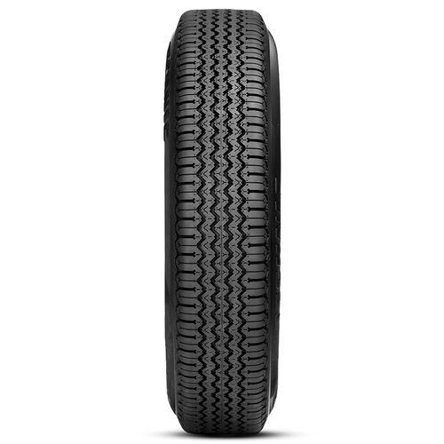 pneu-technic-aro-15-5-60-15-79p-t-300-volkswagen-fusca-hipervarejo-2