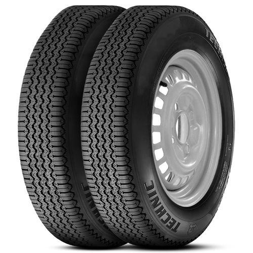 kit-2-pneu-technic-aro-15-5-60-15-79p-t-300-fusca-hipervarejo-1
