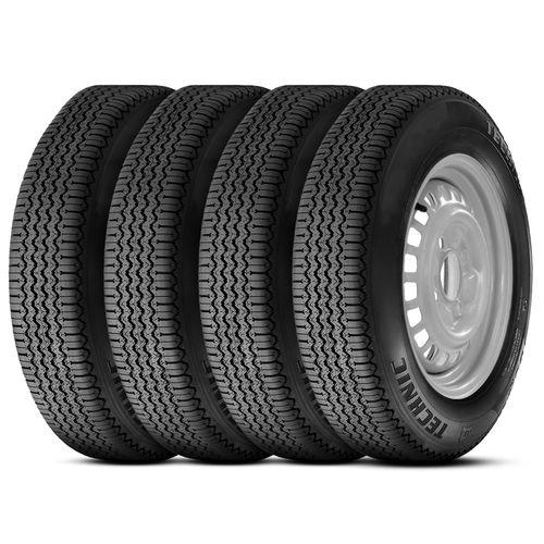 kit-4-pneu-technic-aro-15-5-60-15-79p-t-300-fusca-hipervarejo-1
