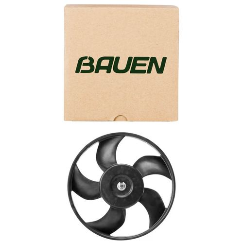 ventoinha-radiador-gol-g2-94-a-2005-sem-ar-bauen-hipervarejo-2