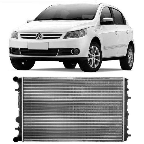 radiador-volkswagen-gol-g5-g6-1-0-1-6-2008-a-2018-com-ar-denso-hipervarejo-2