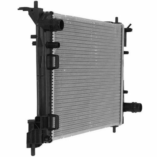 radiador-fiat-punto-1-8-2008-a-2012-com-ar-sem-ar-denso-hipervarejo-1