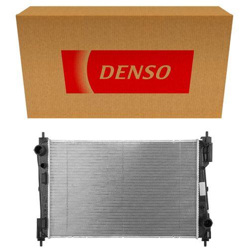 radiador-fiat-punto-1-8-2008-a-2012-com-ar-sem-ar-denso-hipervarejo-3