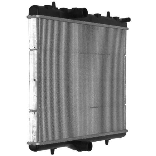 radiador-peugeot-408-2-0-2011-a-2014-com-ar-denso-hipervarejo-1_1