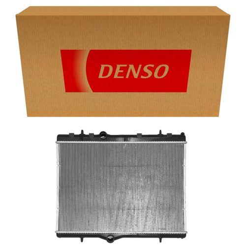 radiador-peugeot-408-2-0-2011-a-2014-com-ar-denso-hipervarejo-3_1