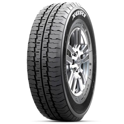 pneu-xbri-aro-14-205r14-109r-8pr-cargoplus-hipervarejo-1