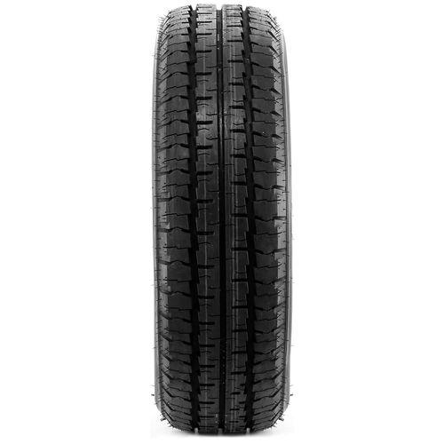 pneu-xbri-aro-14-205r14-109r-8pr-cargoplus-hipervarejo-2