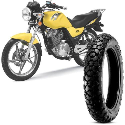 pneu-moto-yes-125-levorin-by-michelin-aro-18-90-90-18-57p-tl-traseiro-dingo-evo-hipervarejo-1