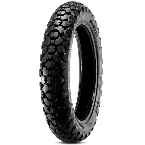 pneu-moto-yes-125-levorin-by-michelin-aro-18-90-90-18-57p-tl-traseiro-dingo-evo-hipervarejo-2