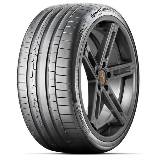 pneu-continental-aro-19-265-35r19-98y-tl-sportcontact-6-mo-hipervarejo-1