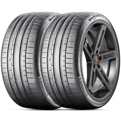 kit-2-pneu-continental-aro-19-265-35r19-98y-tl-sportcontact-6-mo-hipervarejo-1