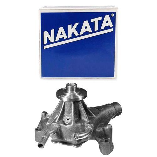 bomba-dagua-chevrolet-s10-4-3-v6-96-a-2004-nakata-hipervarejo-2