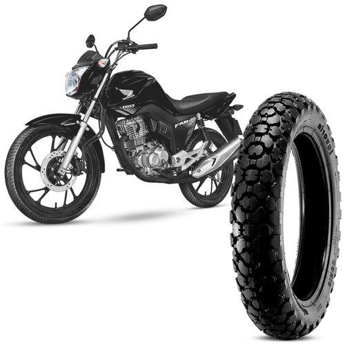 pneu-moto-cg-160-levorin-by-michelin-aro-18-90-90-18-57p-tl-traseiro-dingo-evo-hipervarejo-1