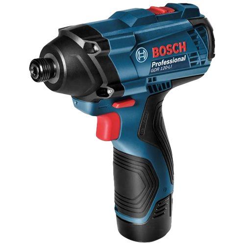 parafusadeira-chave-de-impacto-sem-fio-12v-gdr-120-li-06019f00e1000-bosch-hipervarejo-1